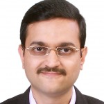 Dr-Naimish-Mehta-liver-transplant-surgeon-delhi-india