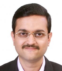 Dr-Naimish-Mehta-liver-transplant-surgeon-delhi-india