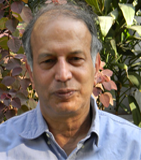 Dr-Samiran-Nundy