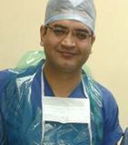 Dr-Shailendra-Lalwani