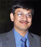Dr-Vivek-Mangla