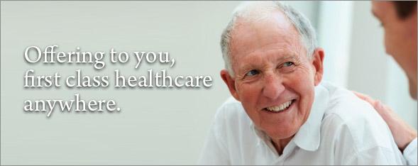 international-patients