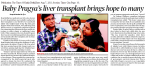 Liver-Transplant-in-India-by-Dr-Naimesh-Mehta