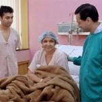 dr-naimish-mehta-liver-transplant-done-54-year-old Zaib-un-Nisa