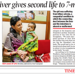 7-month-old-successful-liver-transplant-surgery-in-delhi
