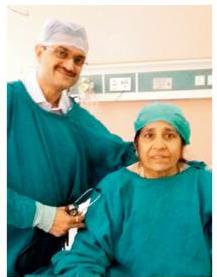 liver-transplant-pakastani-patient