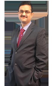dr-naimish-mehta