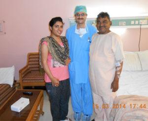 liver-transplant-surgery