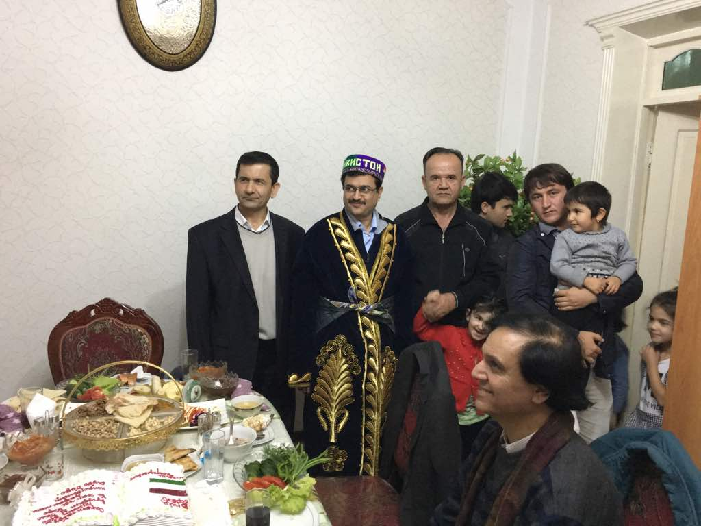 naimish-mehta-invited-in-tajikstan-1